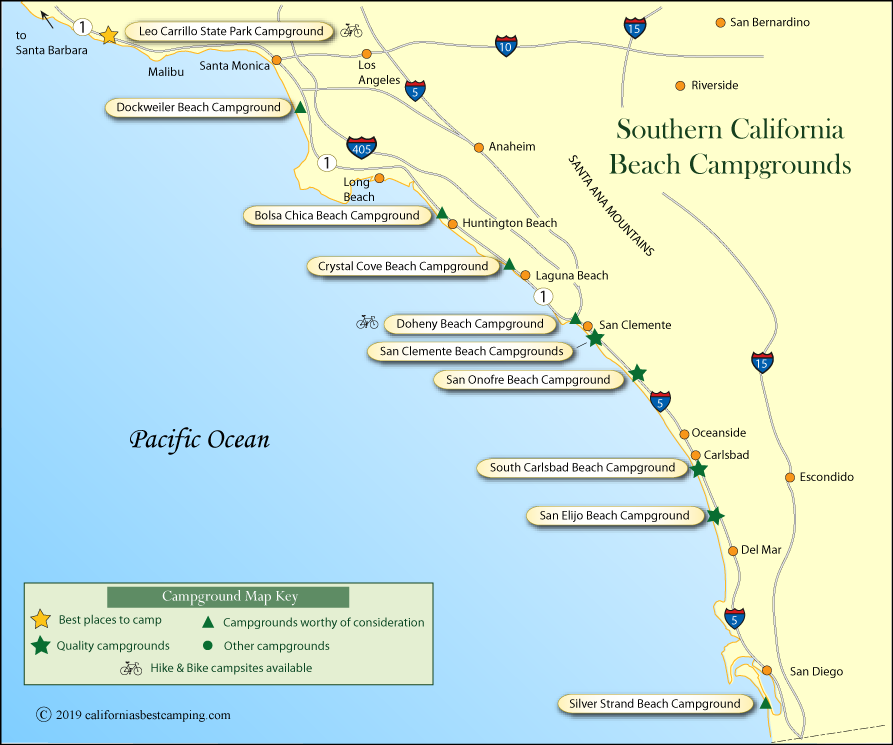 leo carrillo state park map with San Clemente State Beach C Site Photos on San Clemente State Beach C site Photos in addition Natural Bridges State Beach furthermore County Line Beach additionally Pacific Coast Highway Beaches further Nicholas Flat Trail Leo Carrillo.